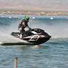 IJSBA World Finals  10-7to1-13 Lake Havasu City, Az. : 2 galleries with 461 photos