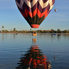 Balloon Festival : 1 gallery with 329 photos