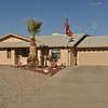 Havasu House : 1 gallery with 26 photos