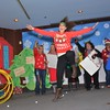 Nautilus Elementary School : 11 galleries with 4101 photos